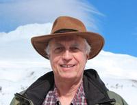 David Holly