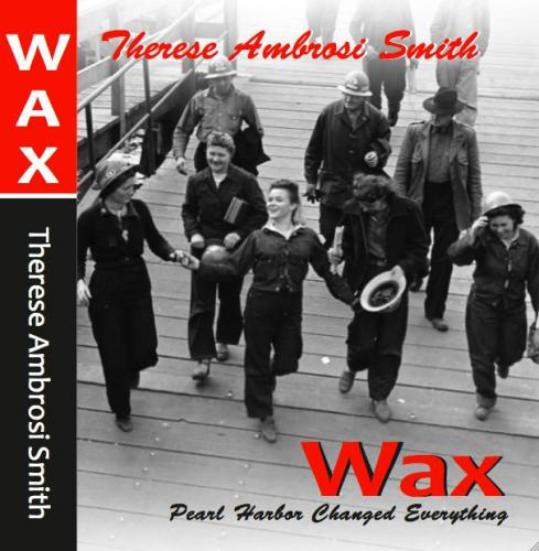 Wax Cover